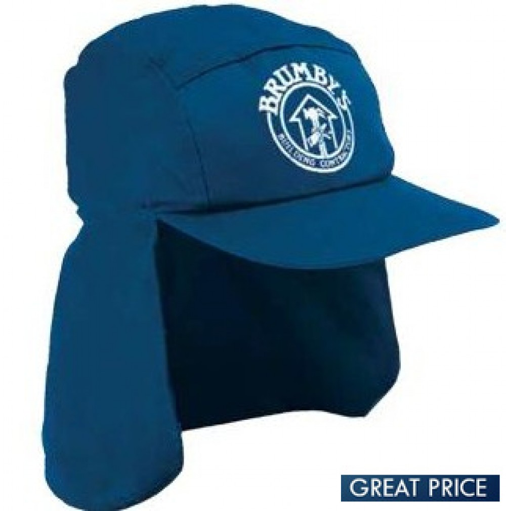 71a9ca30d8b13 Buy Legionnaire Caps in Bulk Personalised with Logo Online