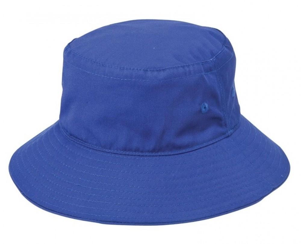 Custom Hats Australia