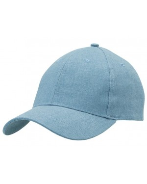 Cap made from Hemp