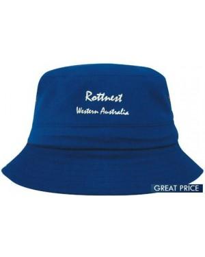 Childrens Twill Bucket Hats