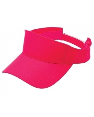 High Peak Visors