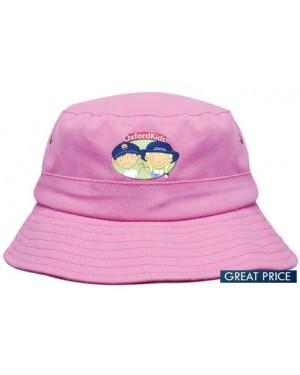Infant Sports Bucket Hats