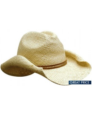Promotional Ladies' Cowboy Hats