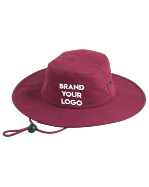 Ocean Hats