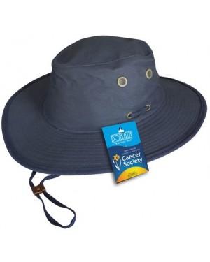 Personalised School Hats