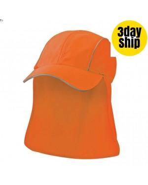 Sun Protection Cap