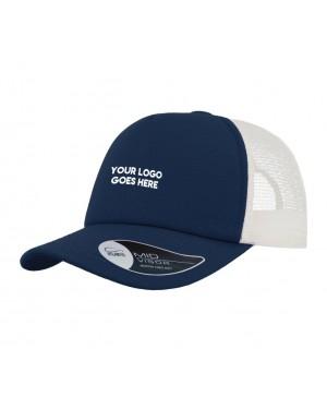 Trucker Chino Caps Customised