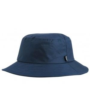 Vo Branded Bucket Hats