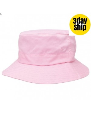 Childrens Promotional Bucket Hats