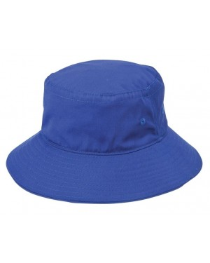 Promo Bucket Viscose Hats