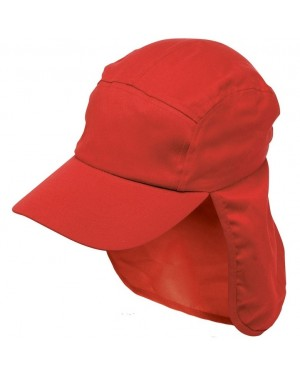 Promo Legionnaire Hats