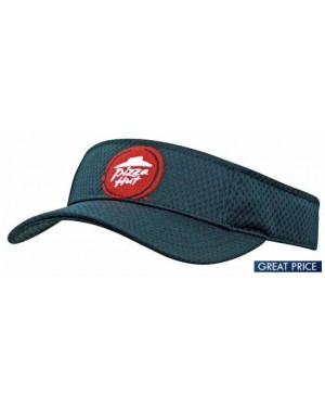 Printed Sports Visors
