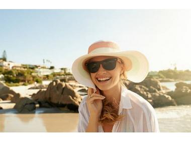 Best Branded Summer Hats for Australians