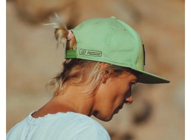 Branded Headwear – A Great Way to Leverage a Classic Advertising Channel