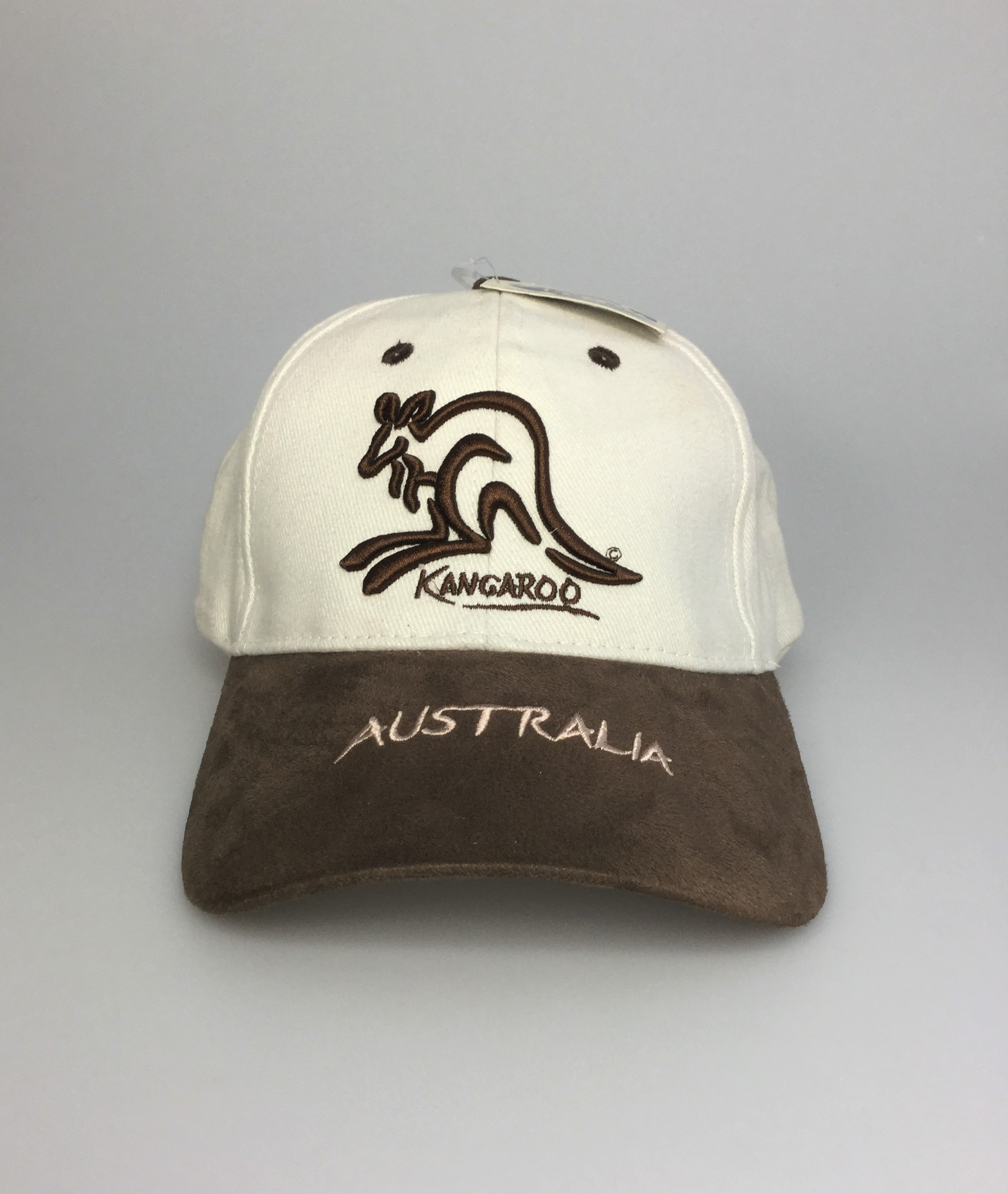 27ca1de9c28 Three dimensional embroidery is a type of decoration that we perform on our  range of caps. This type of embroidery creates a beautiful custom branding  ...